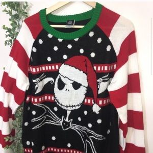 Best 25+ Deals for Ugly Christmas Sweater | Poshmark